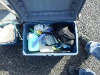予備洗剤、予備洗剤、抗菌コート、お風呂ブーツなど抗菌コートお風呂ブーツなど